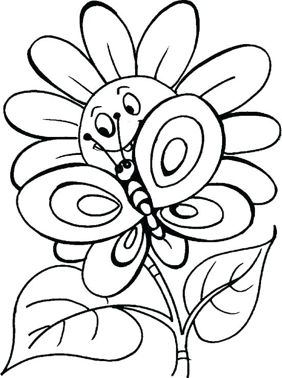 551x737 smile now cry later coloring pages related post smile now cry
