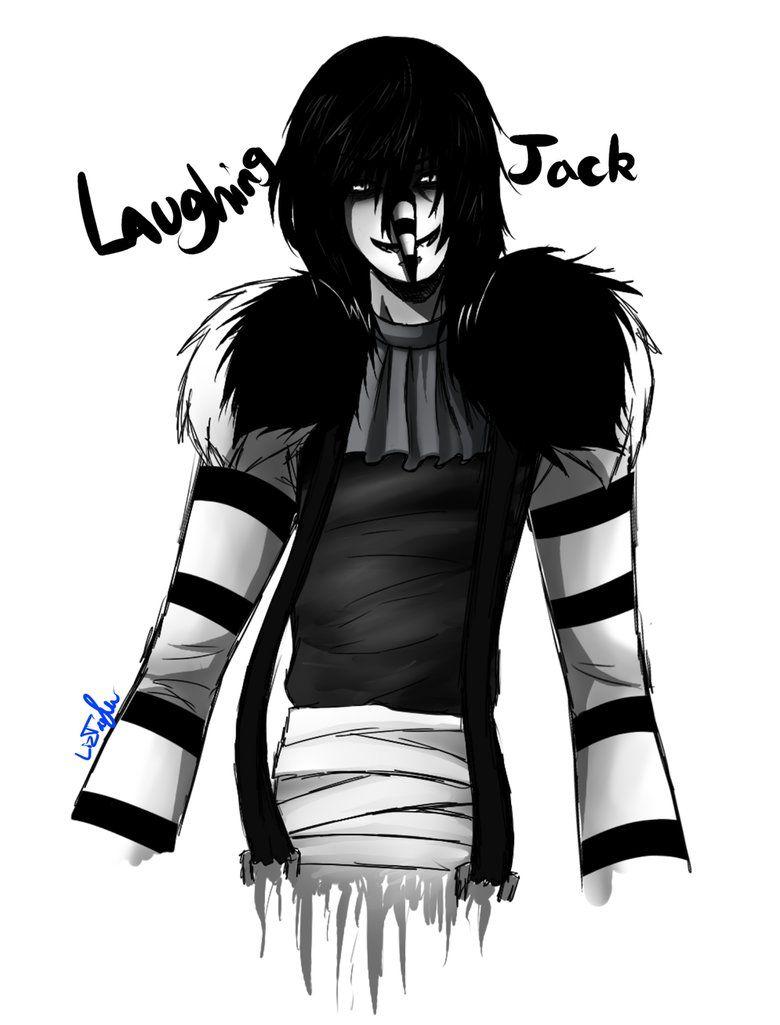 780x1025 laughing jack laughing jack laughing jack, creepypasta