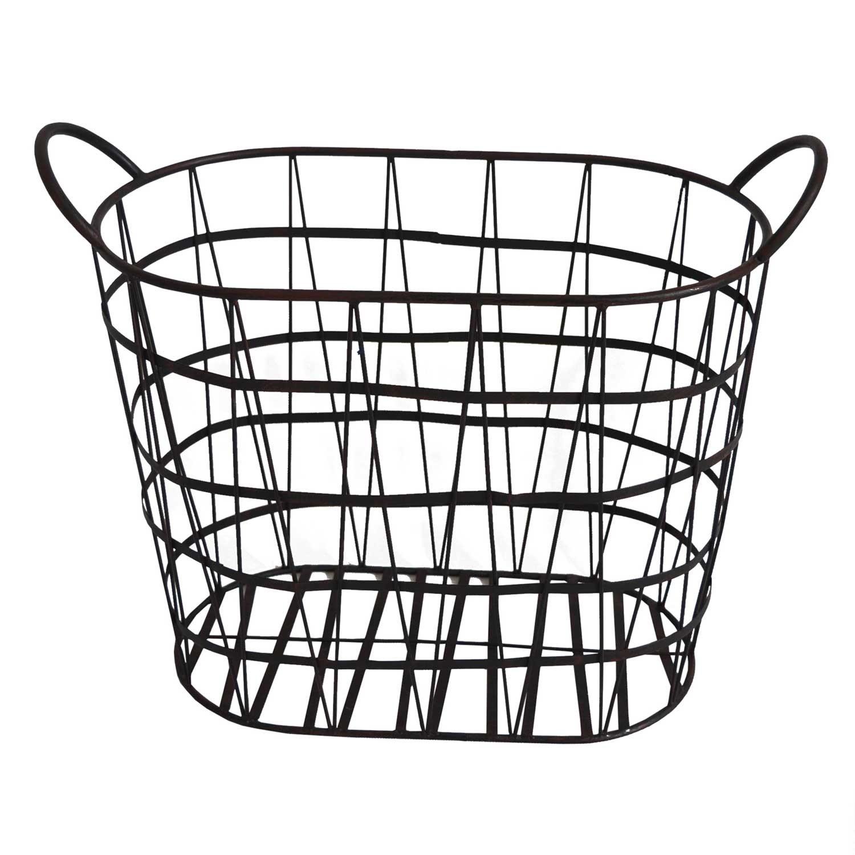 1500x1500 Metal Storagelaundry Basket