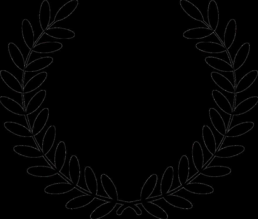 882x750 laurel wreath bay laurel drawing award cc0
