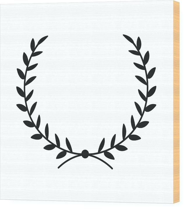 656x740 wreath drawing sage wreath drawing advent wreath drawing step