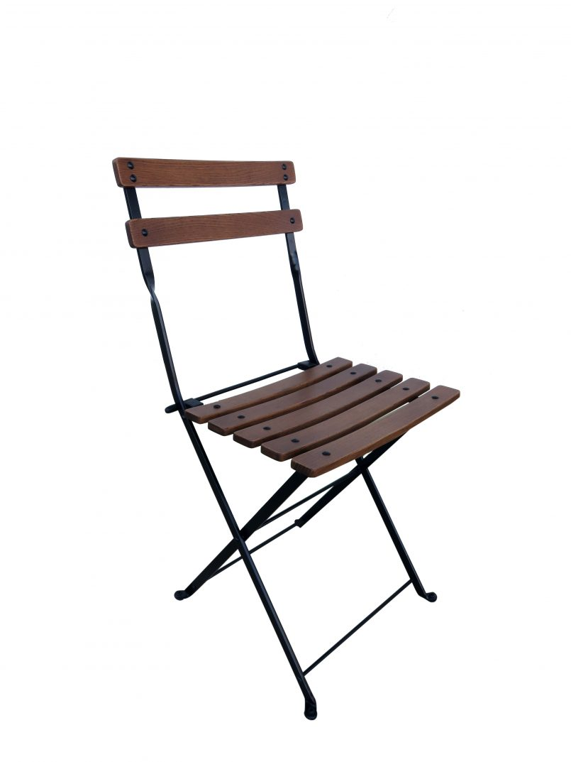 805x1073 dining chair white patio chairs outdoor bar set outdoor wicker