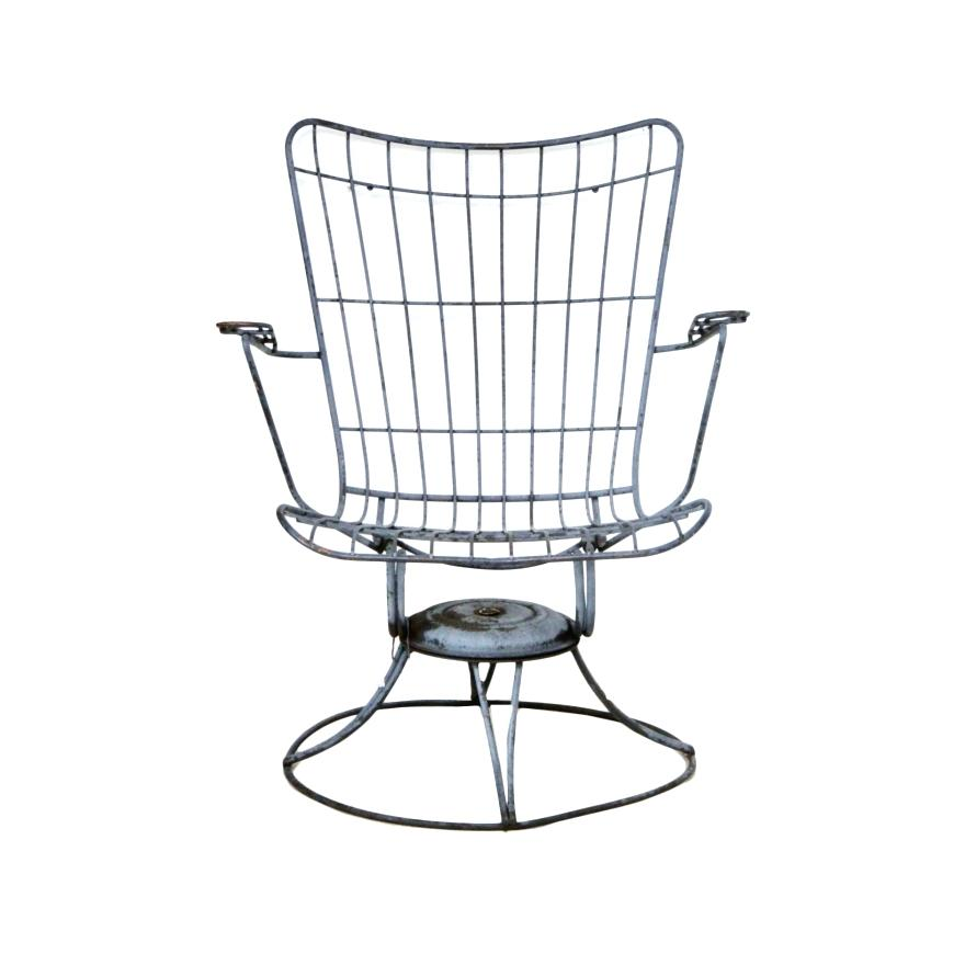 880x880 wire patio chairs wire mesh patio furniture mesh patio furniture