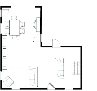 404x376 dining room layout living room drawing drawing dining room living