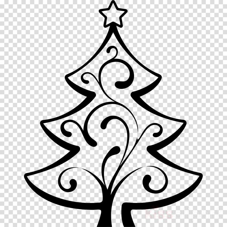 900x900 Tree, Leaf, Flower, Transparent Png Image Clipart Free Download
