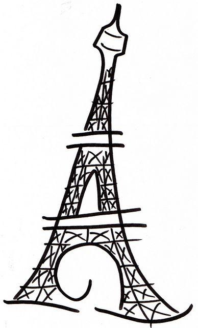 388x640 eiffel tower, drawing body art eiffel tower clip art, eiffel