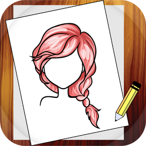 Learn Drawing Free   Free download best Learn Drawing Free