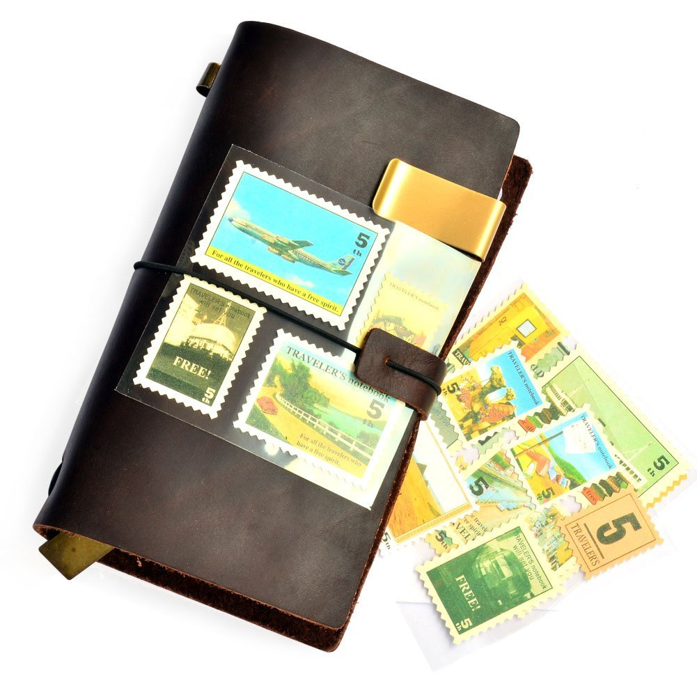 1001x1001 cheap travelers notebook leather, find travelers notebook leather