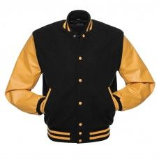 228x228 desirable custom varsity jackets images custom varsity