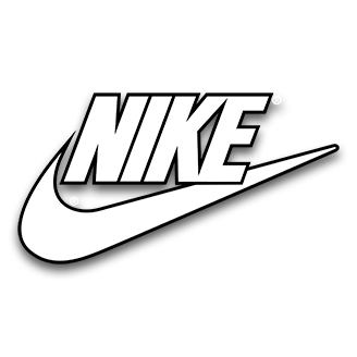 328x328 Nike Bleacher Report Latest News, Videos And Highlights