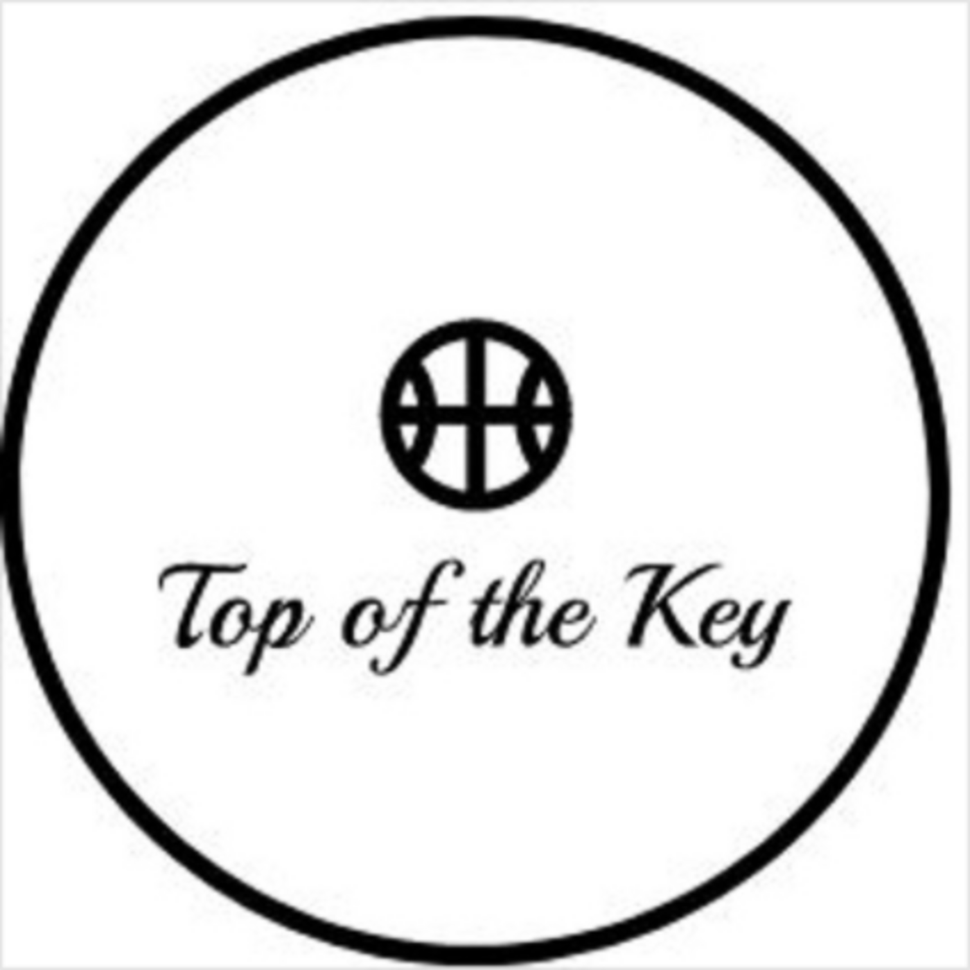 1400x1400 Top Of The Key Podcast Episode Nothing Gold Can Stay