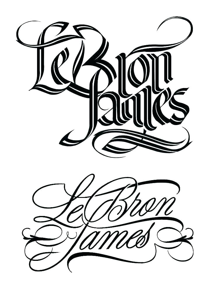 754x1019 coloring pictures pages cheap dunking shoes lebron james