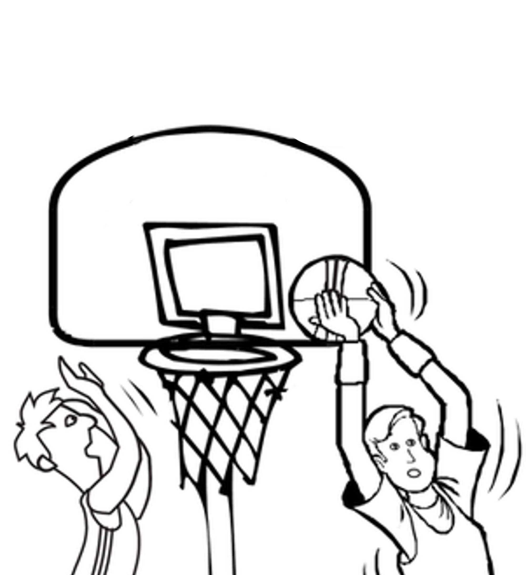 2000x2187 basketball shoe coloring pages unique unique lebron james
