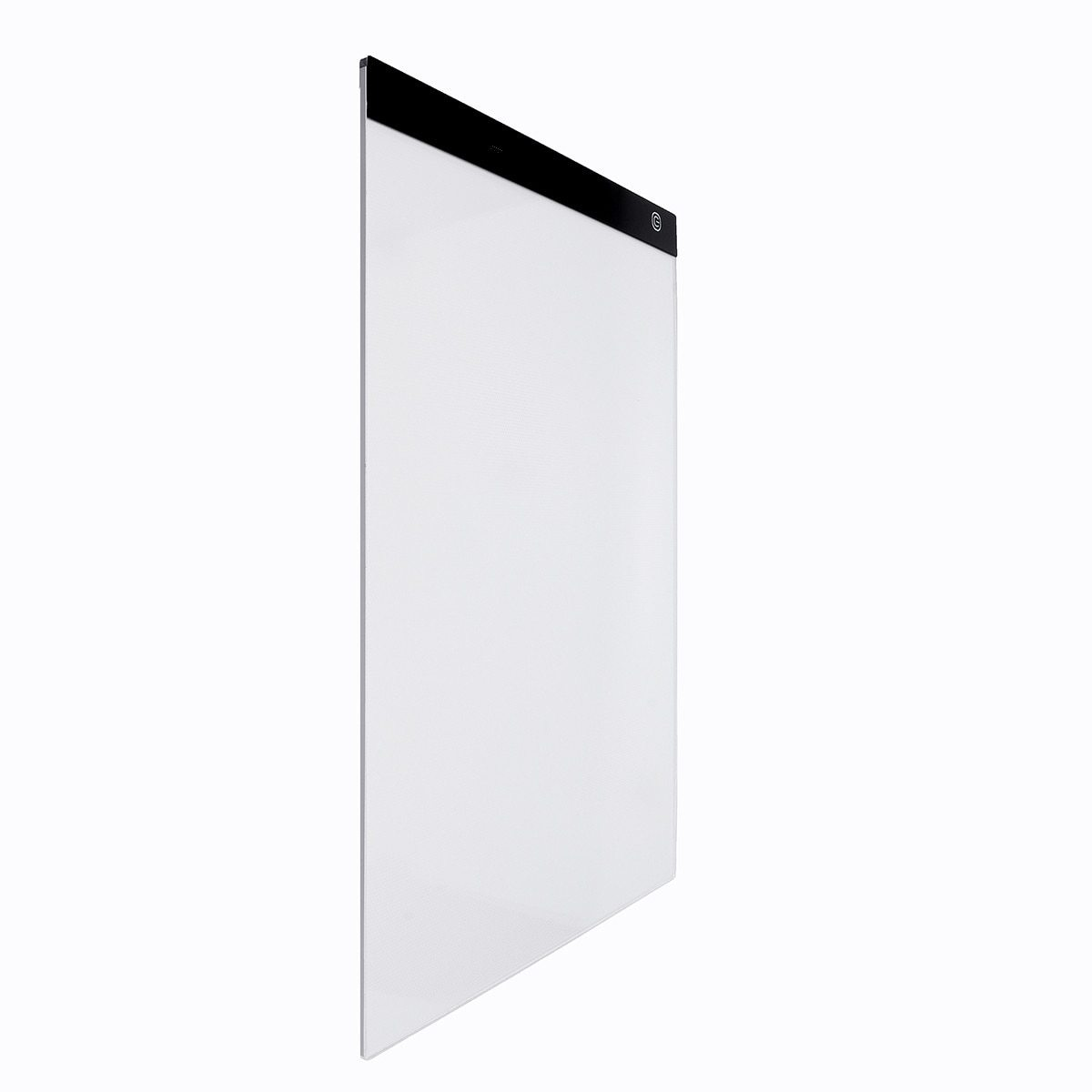 1200x1200 led drawing board led graphic tablet writing painting light box