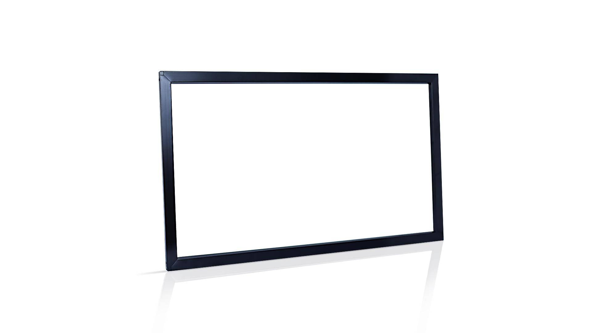 1920x1080 ! inch usb ir touch screen panel touch points infrared