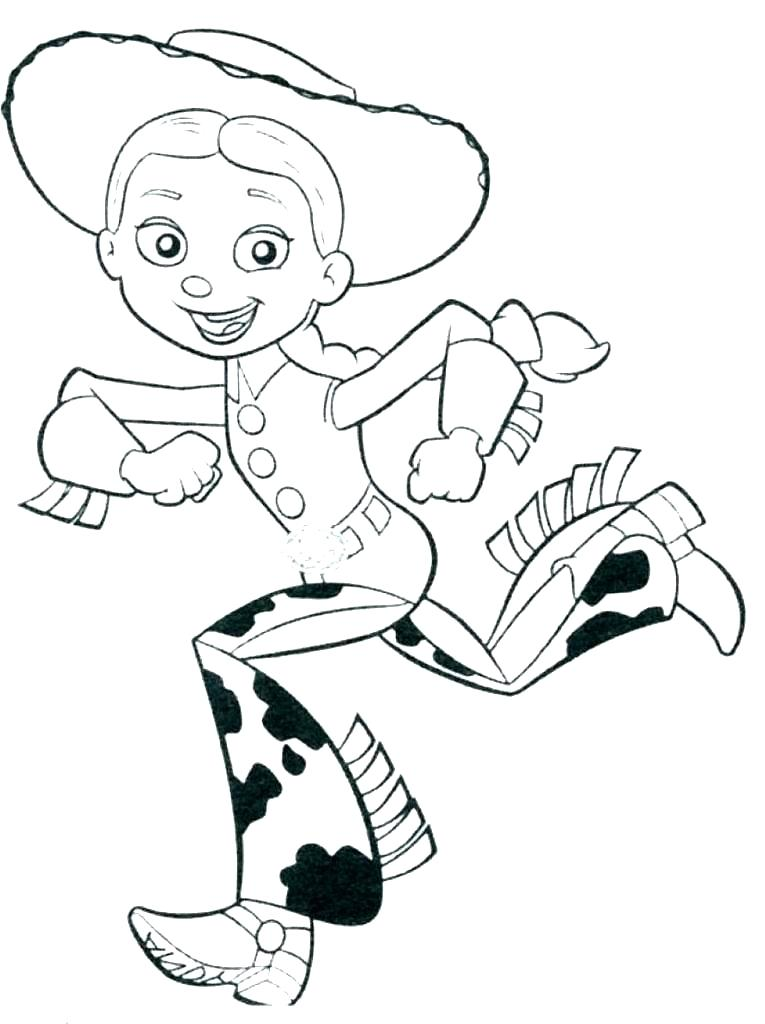 765x1024 drawing toy story characters colouring pages toy story toy story