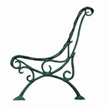 350x350 excellent patio furniture parts with furniture,leg cast iron