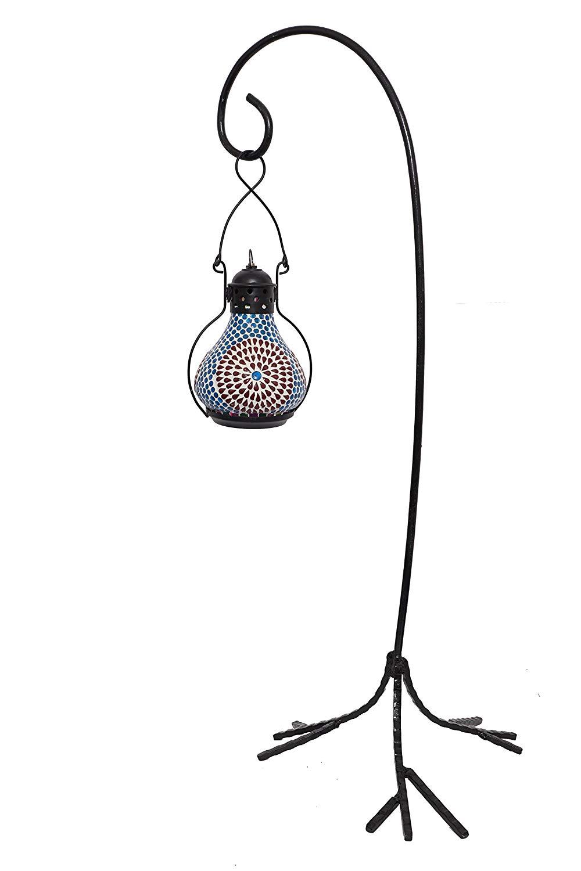 1000x1500 buy hanging lamp decorative hanging mosaic lamp hanging candle