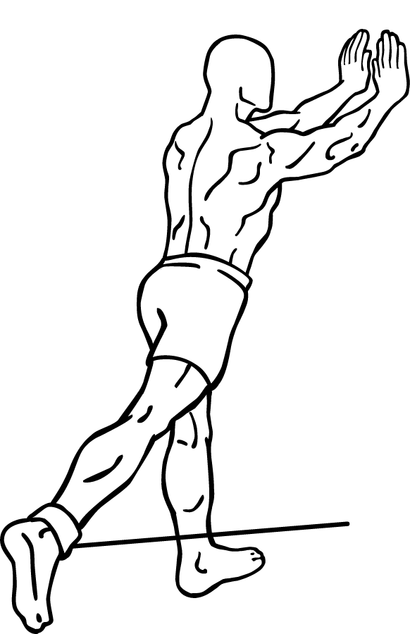 582x900 Single Leg Kickbacks