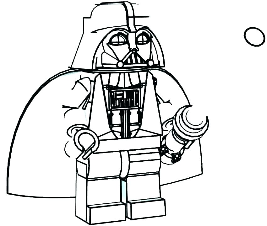 850x720 Coloring Pages Batman Printable Best Of Pictures Lego Co Betterfor