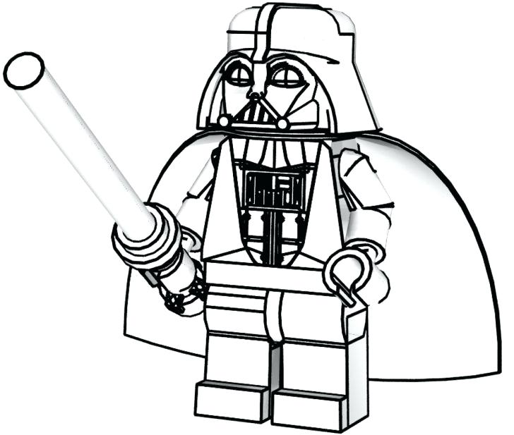 728x617 Lego Coloring Pages Printable Coloring Pages Printable Lego Batman