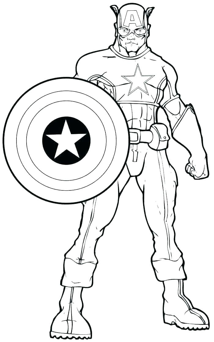 700x1119 Superhero Coloring Pictures Free Pages Line Drawing Printable
