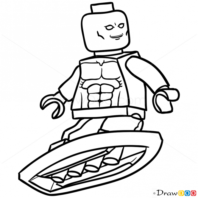 665x665 Drawing Legos Free Download