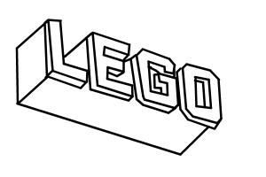 300x200 Drawing Legos For Free Download