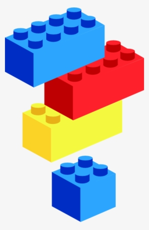 300x464 Lego Blocks Png, Free Hd Lego Blocks Transparent Image