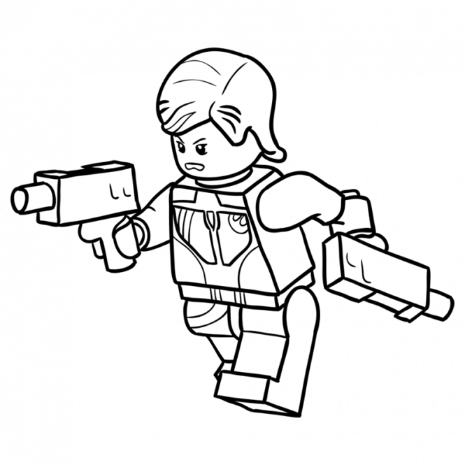 665x665 Drawing Lego Huge Freebie! Download For Powerpoint