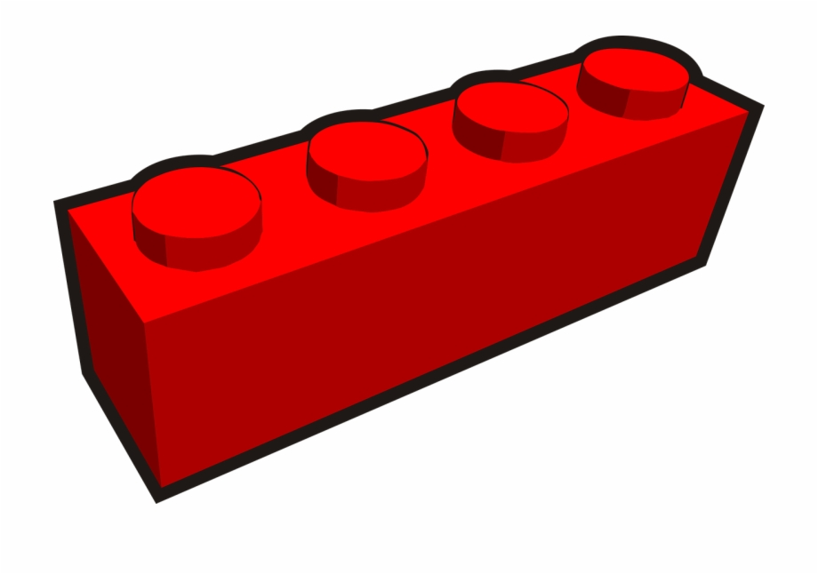 920x646 brick clip is a brick lego png image free png images clipart