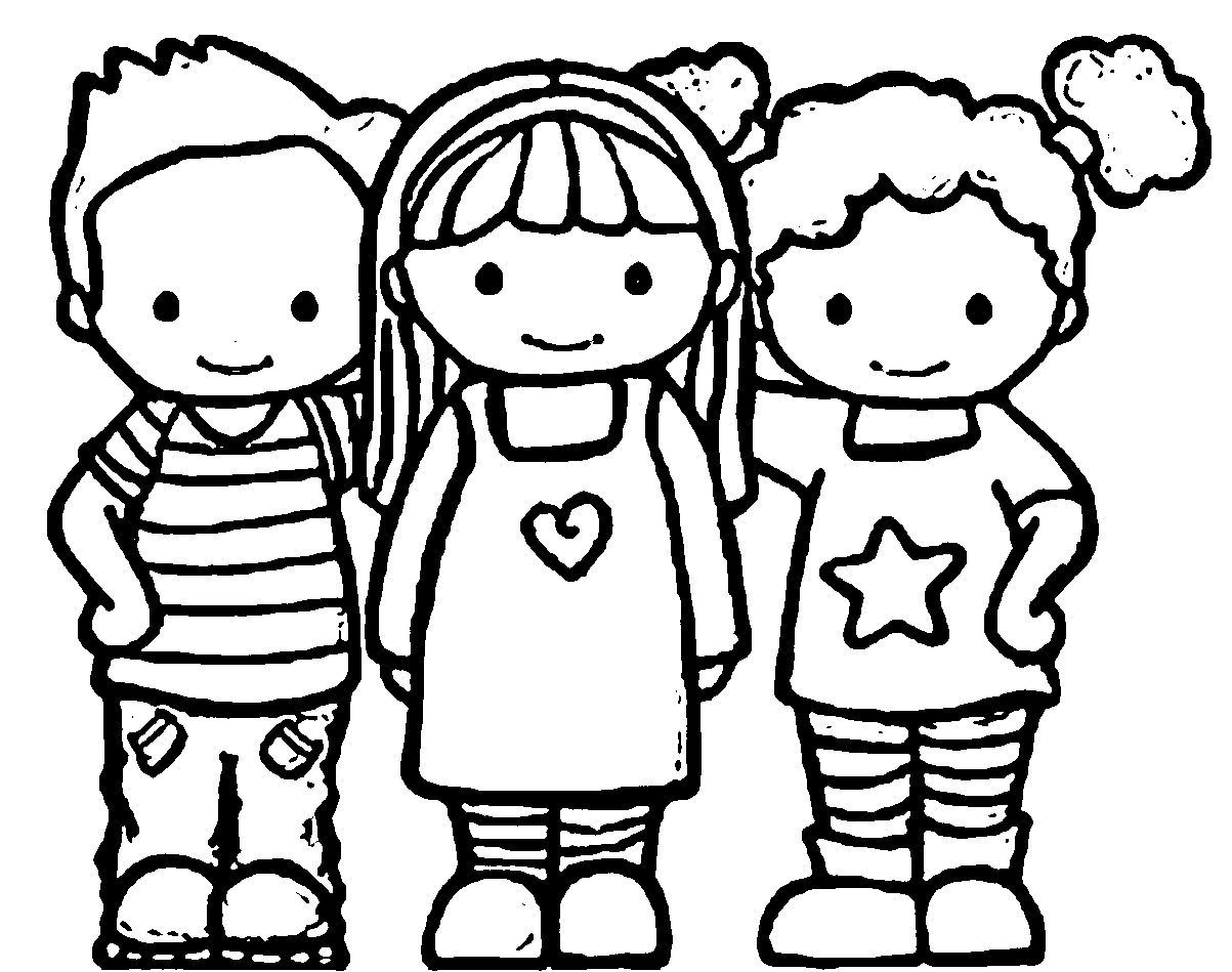 1203x949 Coloring Pages Lego Friends Awesome