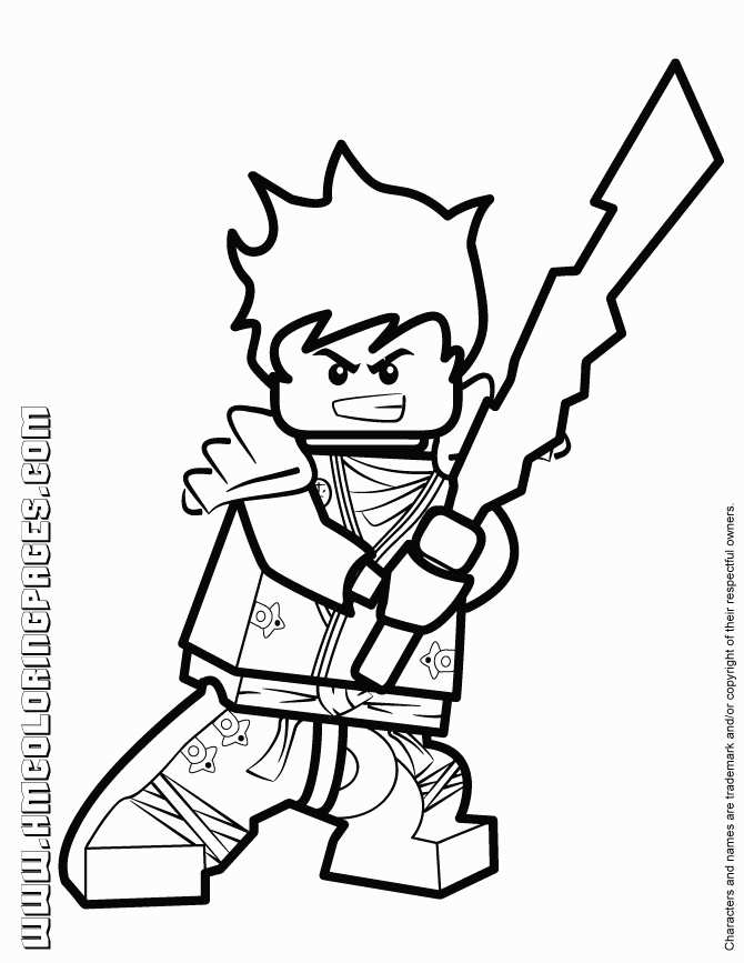 Collection Of Coloriage Clipart Free Download Best Coloriage