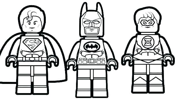 618x348 Coloring Pages Get This Batman Car Legos Lego Printable Hashclub