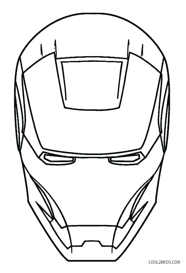 Collection Of Iron Man Clipart Free Download Best Iron Man Clipart