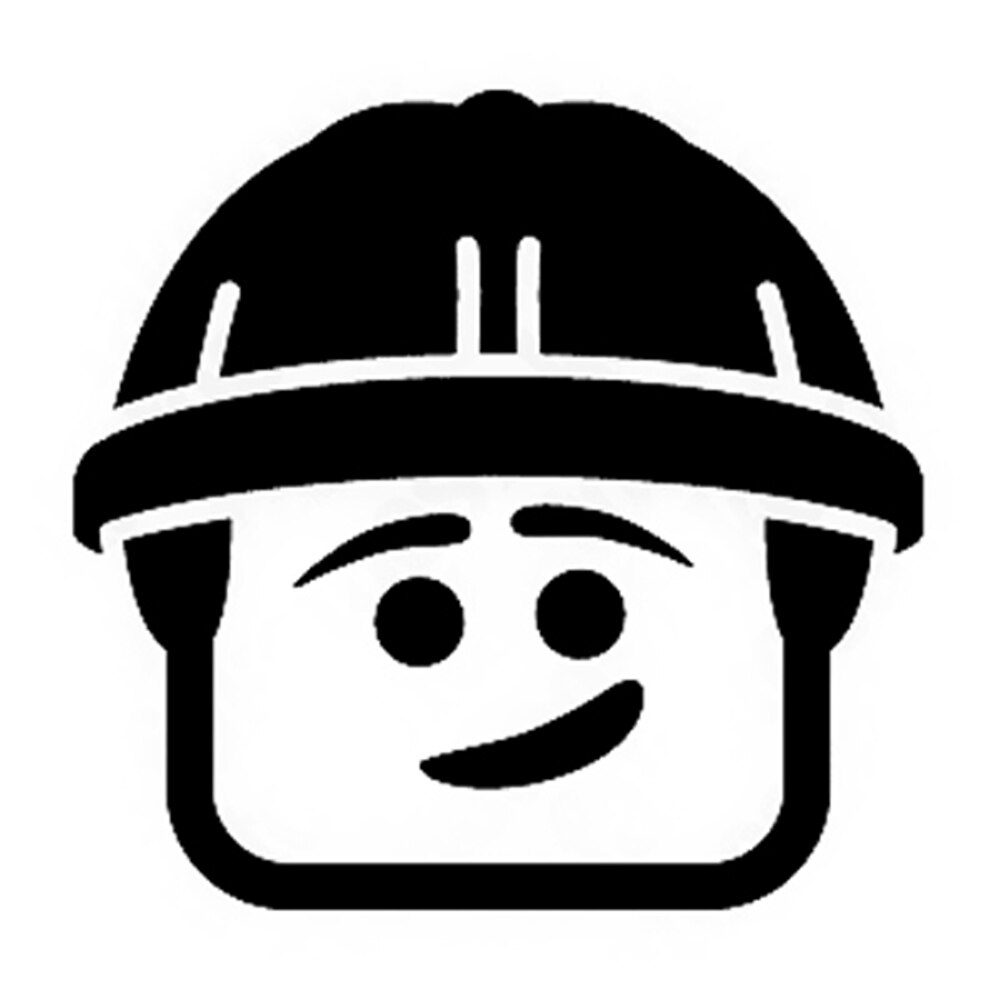 Lego Man Drawing | Free download best Lego Man Drawing on