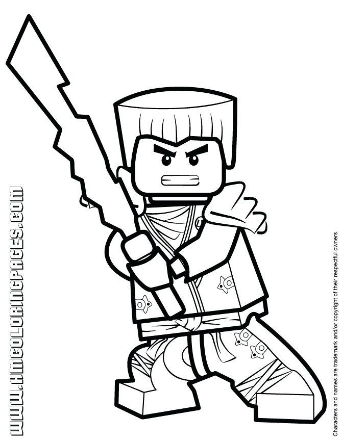 670x867 Drawing Legos Ninjago Masters Spinjitzu For Free Download