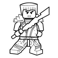 230x230 Huge Collection Of 'ninjago Drawing Zane' Download More Than