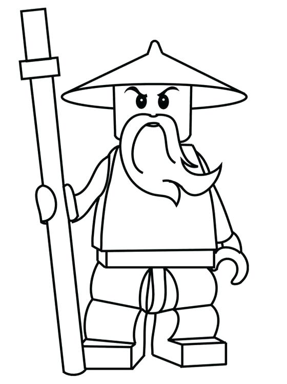 560x750 Ninjago Lego Colouring Pages Coloring Pages Lego Ninjago Colouring