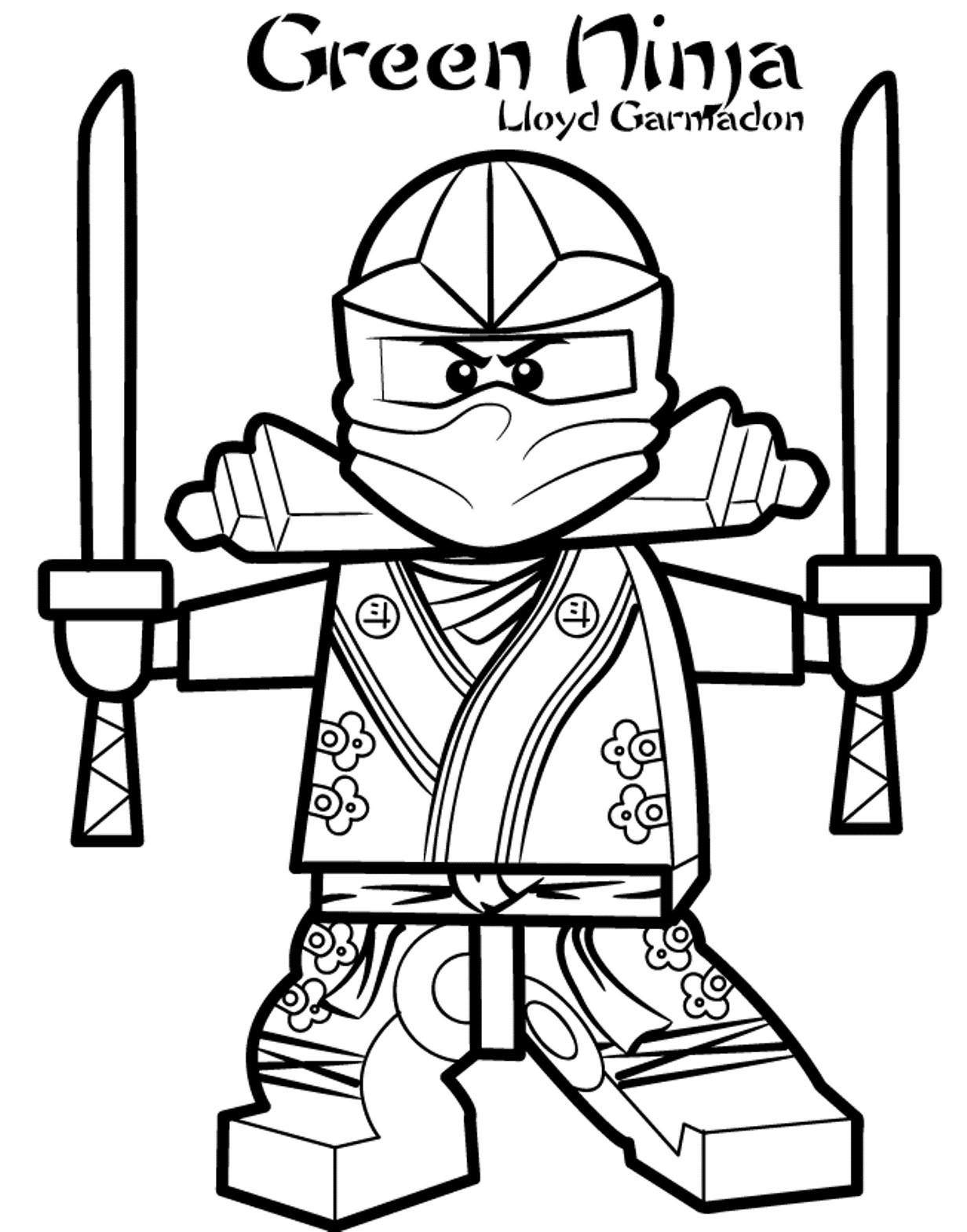1232x1569 Beautifull Lego Ninjago Coloring Pages Coloring Contest