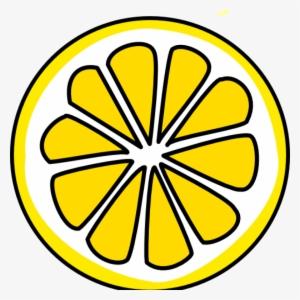 300x300 lemon slice png, transparent lemon slice png image free download