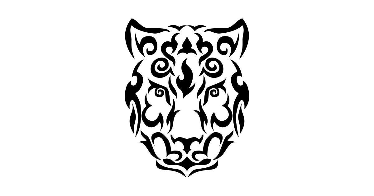 1200x630 Snow Leopard Face