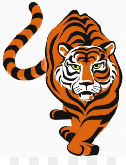 260x340 Tiger Face Drawing Png And Tiger Face Drawing Transparent Clipart
