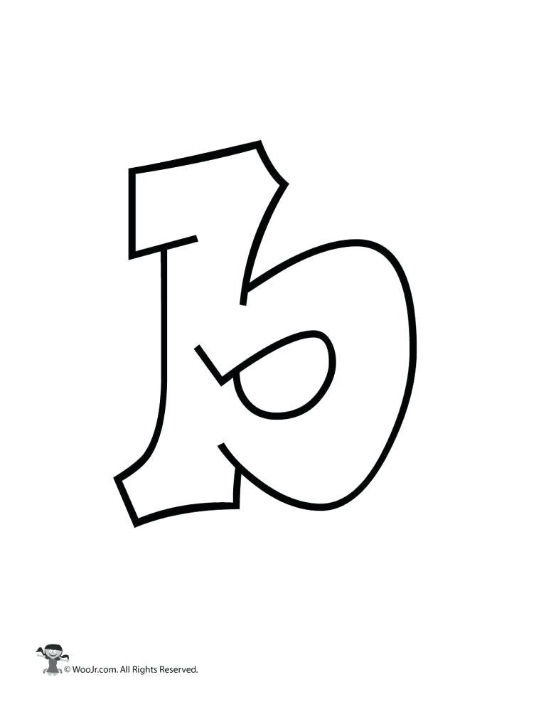 768x994 b in graffiti letters graffiti lowercase letter b graffiti letters