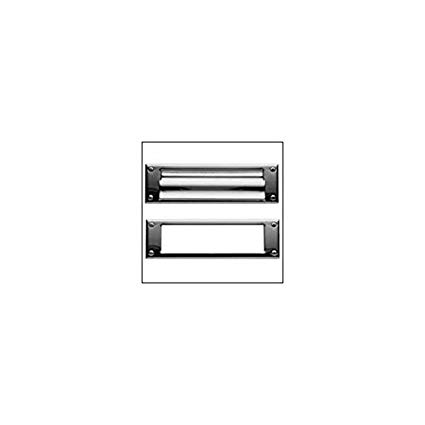 Letter Box Drawing Free Download Best Letter Box Drawing On