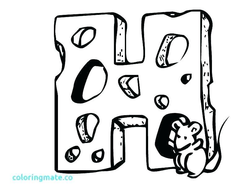 810x630 alphabet letter coloring pages alphabet coloring
