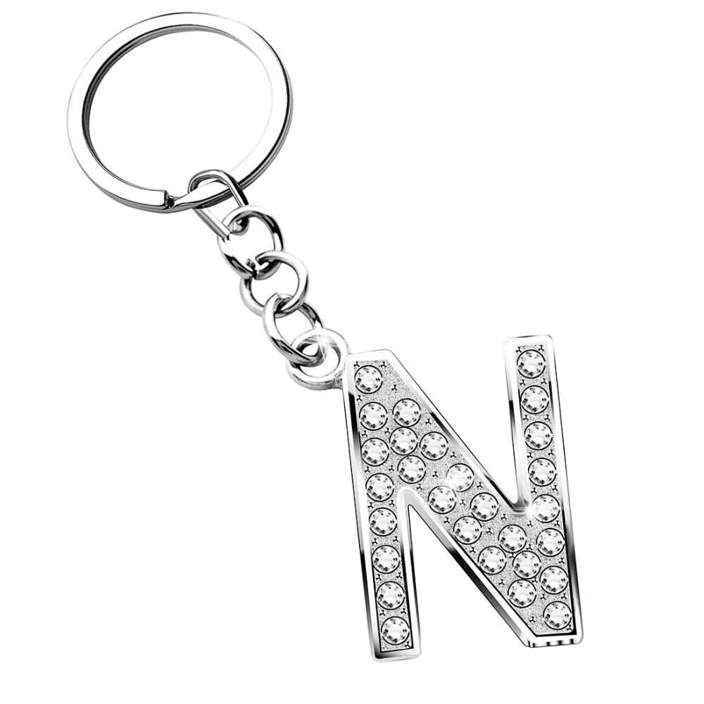 1000x1000 Detail Feedback Questions About Zoshi Fashion Letter N Pendant