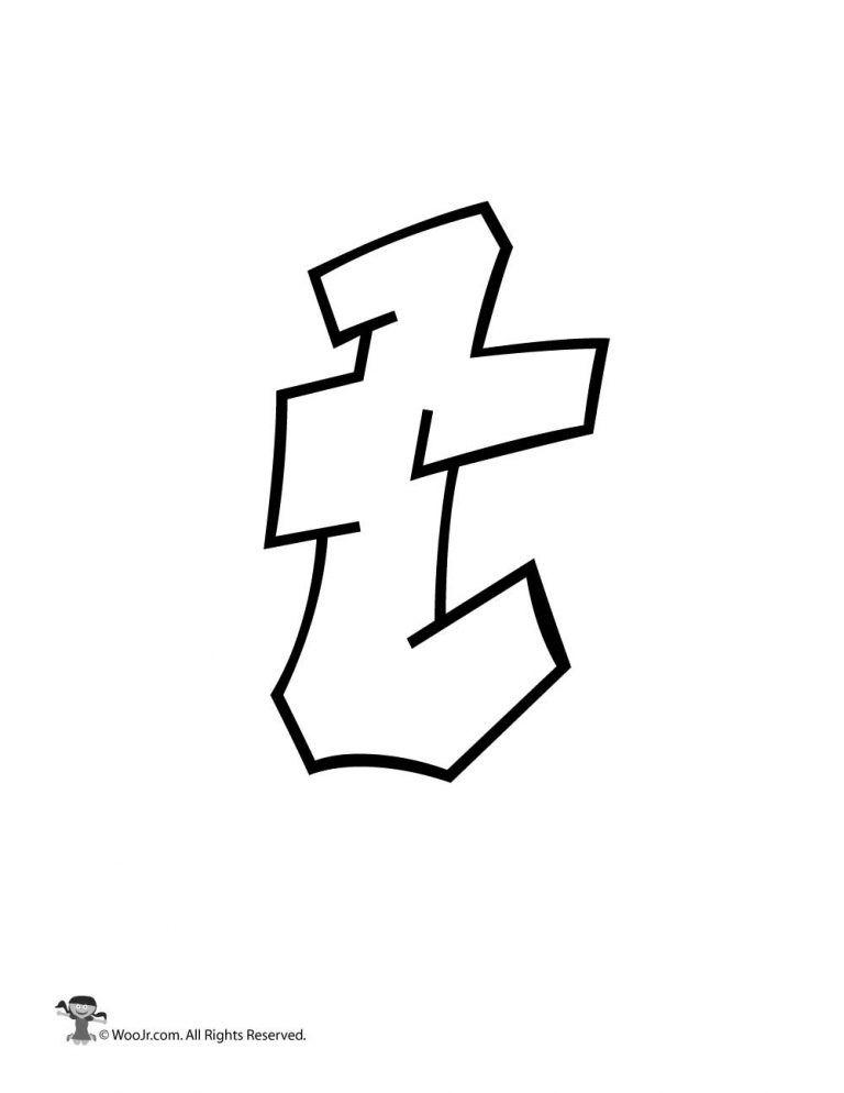 768x994 graffiti lowercase letter t in graffiti graffiti alphabet