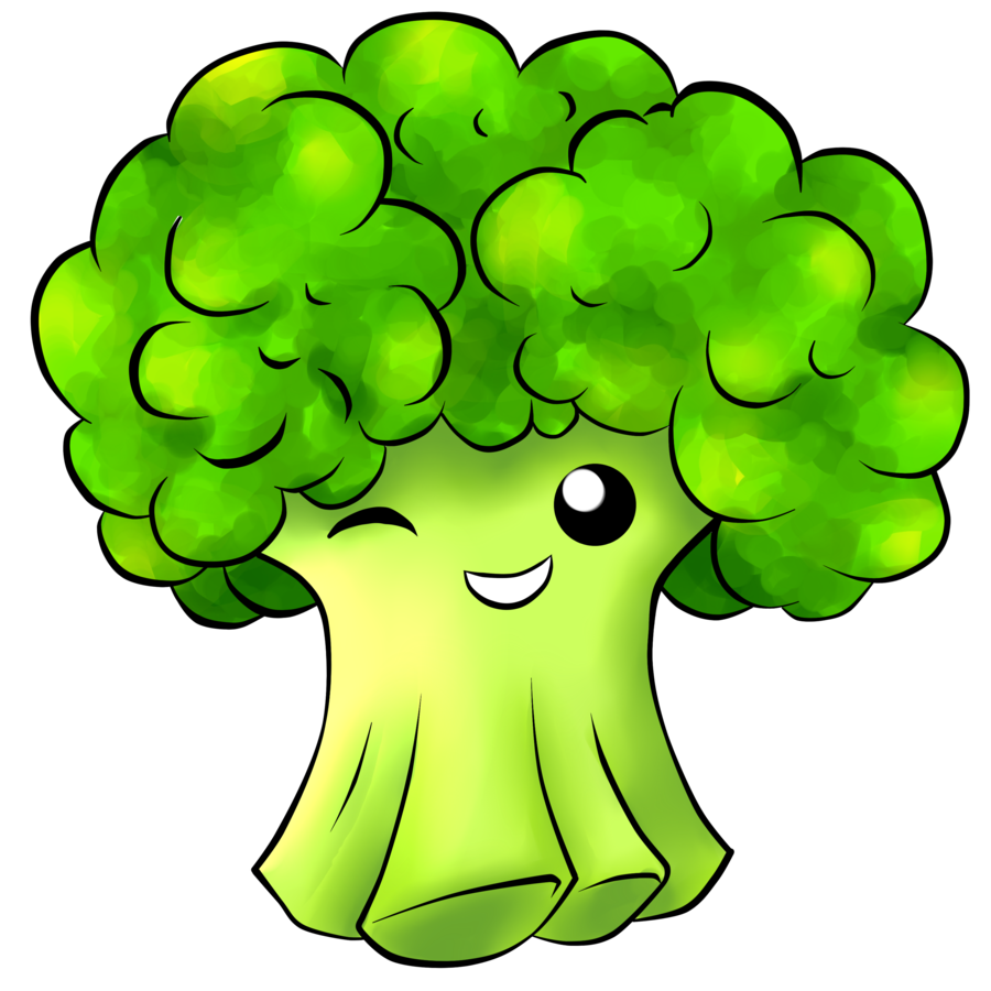 900x900 Collection Of Free Lettuce Drawing Cute Download On Ui Ex