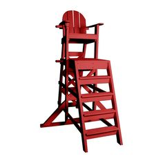 236x236 best lifeguard chair images lifeguard chair, chairs, pool chairs